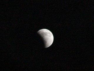 Moon2011_1210_01.jpg