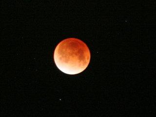 Moon2011_1210_02.jpg